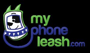 MyPhoneLeash.com
