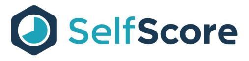 SelfScore Inc