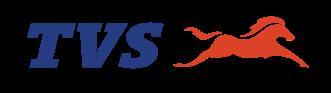 TVS Motors Inc