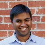 Bhavin Parikh - CEO Of Mangroove