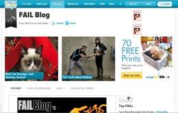 Fail-Blog-Net-Worth