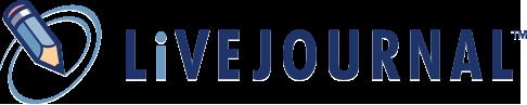 LiveJournal Offical Logo