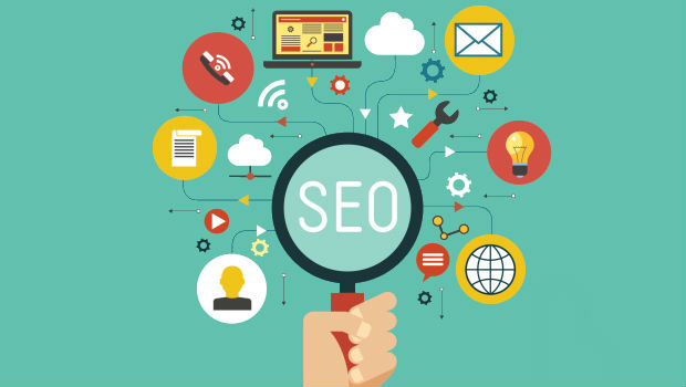 SEO Resources