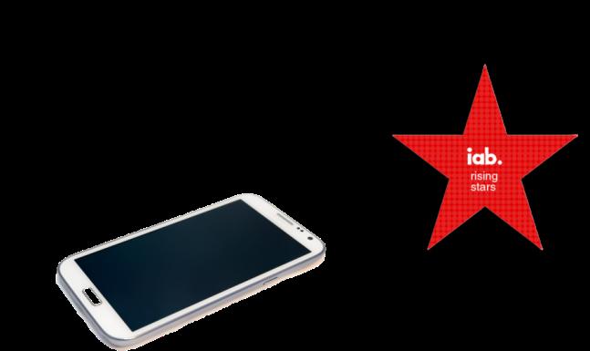 Mobile Rising Stars
