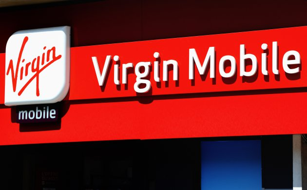 virgin mobile strategy analysis