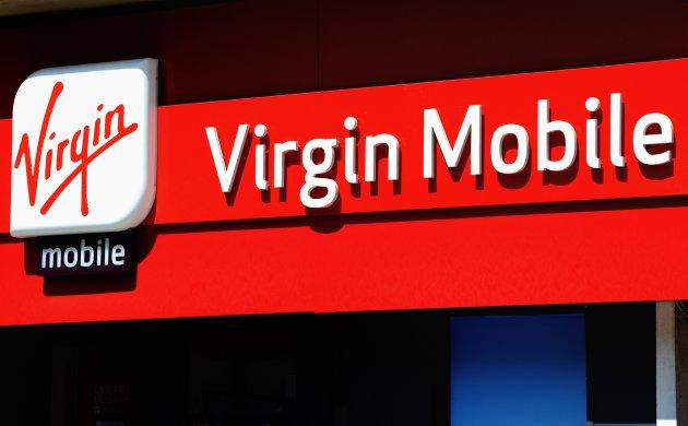 virgin mobile strategy analysis