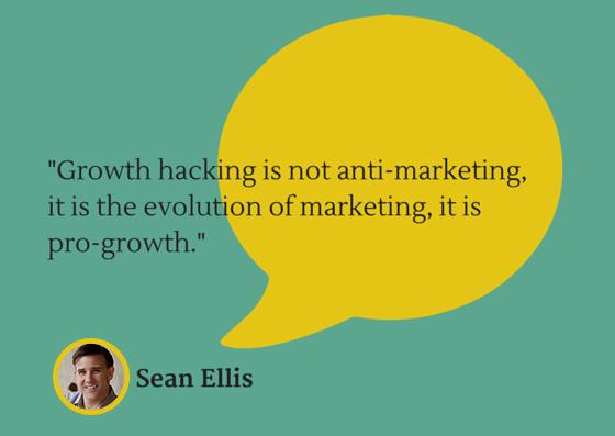 sean+ellis+quote+on+growth+hacking