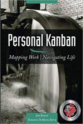 PersonalKanban