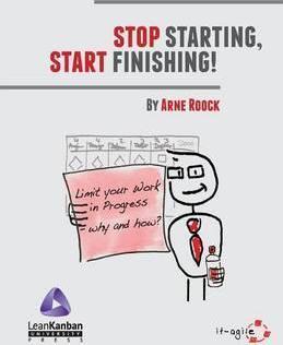 StopStartingStartFinishing